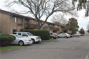 Photo of 199 Gregory Boulevard #E10, Norwalk, CT 06855 (MLS # 170018805)