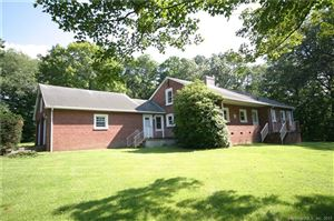 Photo of 79 Hartford Turnpike, Tolland, CT 06084 (MLS # 170000806)
