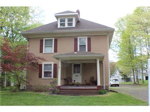 Featured picture for the property N10198806