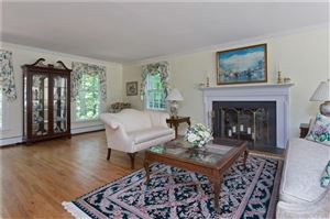 Tiny photo for 31 Horseshoe Road, Greenwich, CT 06807 (MLS # 99189807)