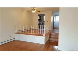 Featured picture for the property E10164807