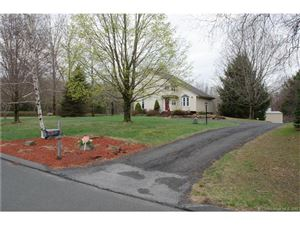 Featured picture for the property G10215807