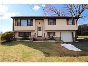 Featured picture for the property N10205807