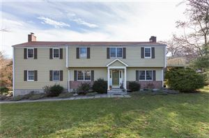Photo of 57 Acre View Drive, Stamford, CT 06903 (MLS # 170031808)
