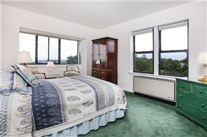Tiny photo for 40 West Elm Street #4K, Greenwich, CT 06830 (MLS # 99189808)