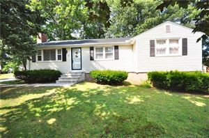 Featured picture for the property 170014809