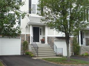 Featured picture for the property 170016809