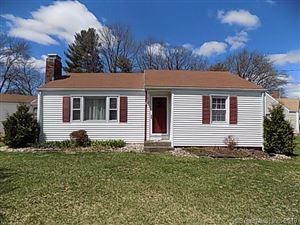 Featured picture for the property 170086809