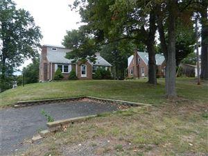 Photo of 62  Robbins Ave, Newington, CT 06111 (MLS # G10172809)