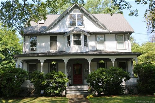 Photo of 126 East Main Street, Griswold, CT 06351 (MLS # 170002810)