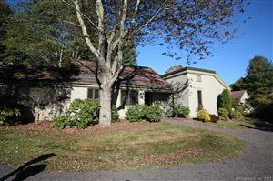 Photo of 829-B Heritage Village #B, Southbury, CT 06488 (MLS # 170023810)