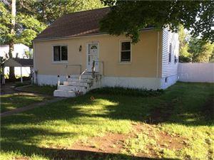 Photo of 101 Blakeslee Avenue, North Haven, CT 06473 (MLS # N10235810)