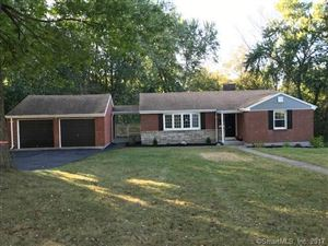 Featured picture for the property 170017811