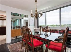 Tiny photo for 1 Strawberry Hill Avenue #12F, Stamford, CT 06902 (MLS # 99188811)