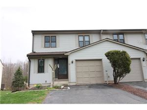 Featured picture for the property G10214811
