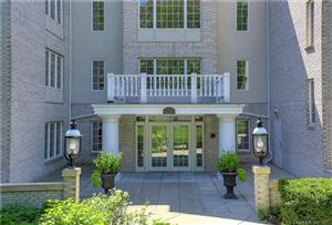 Photo of 2 Homestead Lane #112, Greenwich, CT 06831 (MLS # 170026812)