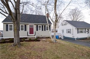 Featured picture for the property 170044812