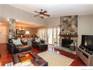 Featured picture for the property 170058812