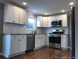 Featured picture for the property 170116813