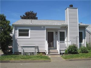 Featured picture for the property N10223813