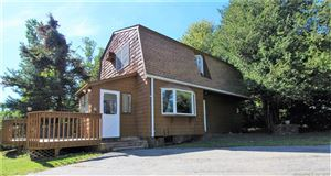 Featured picture for the property 170017814