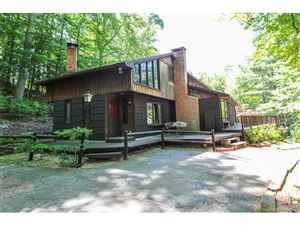 Photo of 161 Center Hill Road, Barkhamsted, CT 06063 (MLS # G10229814)