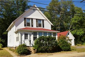 Photo of 168 Mansfield Avenue, Windham, CT 06226 (MLS # 170019815)