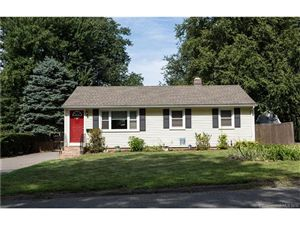 Featured picture for the property N10163816