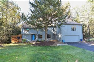 Featured picture for the property 170031817