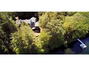 Photo of 243  West Hyerdale Dr, Goshen, CT 06756 (MLS # L10206817)