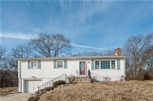 Featured picture for the property 170052818