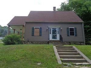 Featured picture for the property 170097818