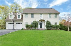 Photo of 17 Old Wagon Road, Greenwich, CT 06870 (MLS # 99184818)