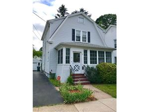 Photo of 95  Central Ave, Hamden, CT 06517 (MLS # N10215818)