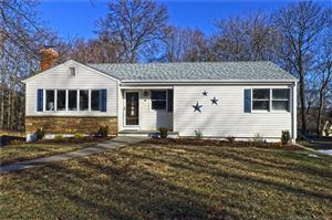 Featured picture for the property 170044819