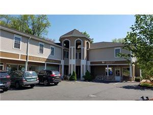 Photo of 950H  Terryville Avenue, Bristol, CT 06010 (MLS # G10225820)