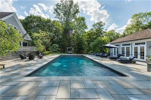 Tiny photo for 10 Taconic Road, Greenwich, CT 06830 (MLS # 99189821)