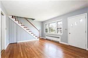 Tiny photo for 36 Cos Cob Avenue, Greenwich, CT 06807 (MLS # 170020822)