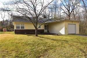 Featured picture for the property 170033822