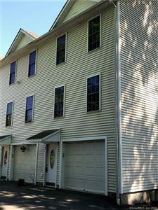 Photo of 81 George Street #D, Stamford, CT 06902 (MLS # 170036822)