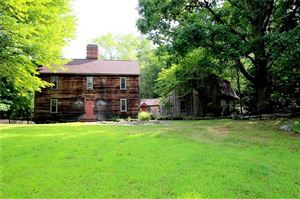 Photo of 21 Old Mine Lane, Monroe, CT 06468 (MLS # 99194822)