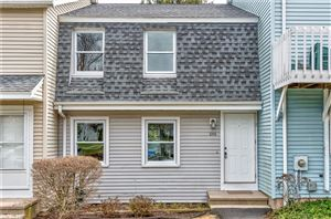 Featured picture for the property 170066823