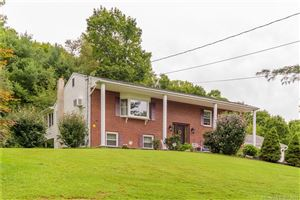 Featured picture for the property 170125823