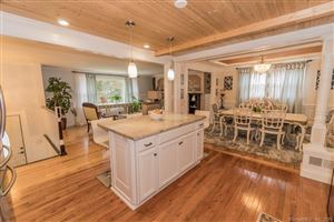 Featured picture for the property 170127823