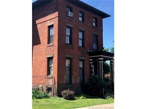 Photo of 31  Alden St #B, Hartford, CT 06114 (MLS # G10229823)