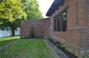 Photo of 3 Marshall Lane, Ansonia, CT 06401 (MLS # 170007824)