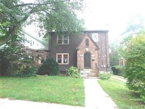 Photo of 17 Litchfield Street, Hartford, CT 06112 (MLS # 170005826)