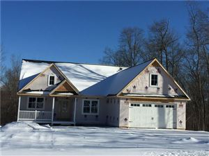 Photo of 9 St. James Place, Putnam, CT 06260 (MLS # 170007826)