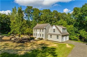 Featured picture for the property 170013826