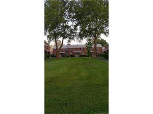 Photo of 96  Virginia Ave #96, Bridgeport, CT 06610 (MLS # B10228826)